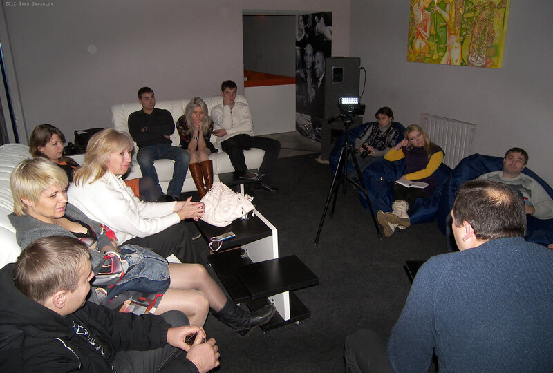 блоггеры жж Игорь Бигдан Мариуполь bloggers LJ LiveJournal Igor Bigdan bigdan Mariupol