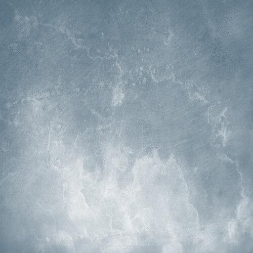 «Cloudy Day» 0_9a109_d8a24e3b_L