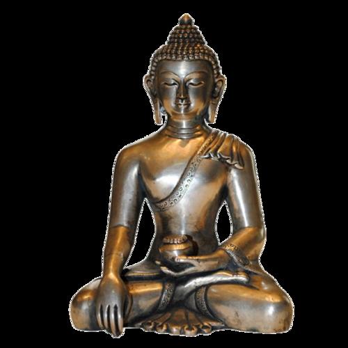«Inner Peace» 0_9a2d6_8c8f15ef_L