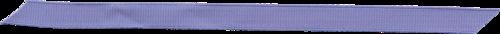 «Inevitable Bundle» 0_9a48a_d8beb36e_L