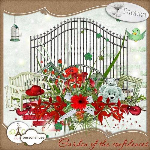 «garden of the confidences» 0_9a4a8_47ed1a89_L