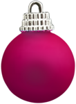 daniellesdesigns_dreamingofapinkchristmas_element70.png