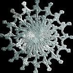 white winter_etdesigns (59).png