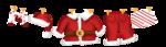 VC_ChristmasParty_El63.PNG