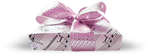 VC_Christmasrose_EL62_sh.PNG