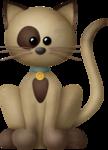 KAagard_FurbabiesCats_Cat2A.png