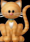 KAagard_FurbabiesCats_Cat3A.png
