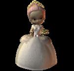 Cookie-Cinderella-rosa-01.png