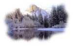 Graphics landscape, nature, city 0_a2644_c1ae8637_S