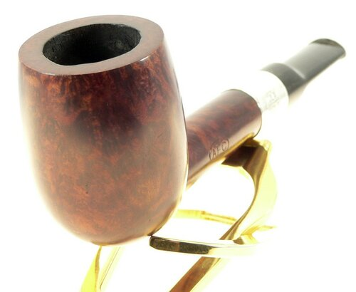 AFC lovat pipes (BBB make) 1919 year