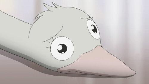 Скриншот из Kamisama Hajimemashita