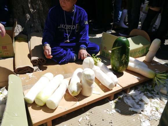 канамара мацури, фестиваль пениса, долбанутая Япония, японские традиции, Kanamara Matsuri