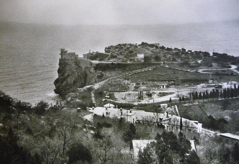 1960е Ласточкино1.jpg