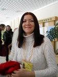 2013-03-29 - Роскон 040.jpg