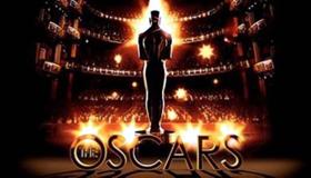 Номинации на Оскар - 2013
