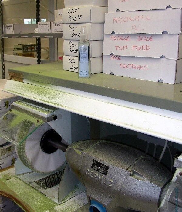 Торты на заказ в горловке фото 4