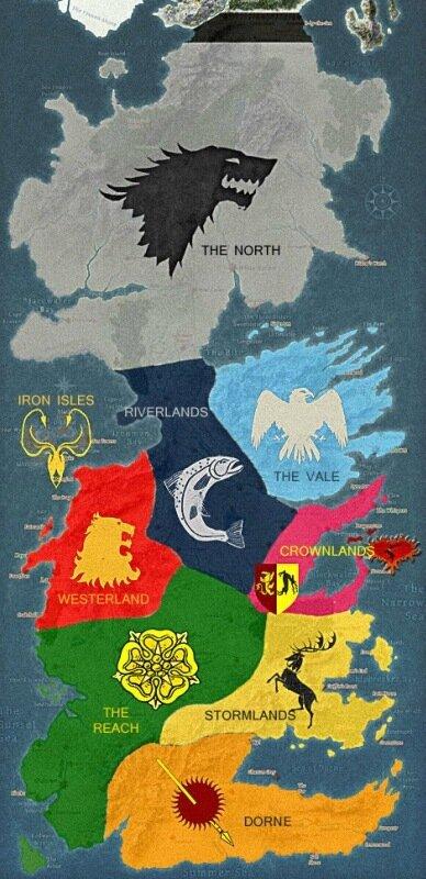 7 королевств игра престолов список [PUNIQRANDLINE-(au-dating-names.txt) 23