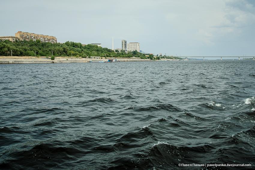 Волга Волгоград pavelpanko