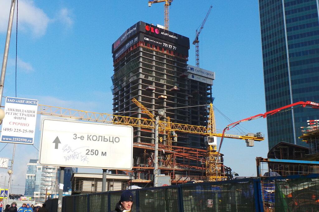 http://img-fotki.yandex.ru/get/4134/82260854.259/0_95350_7e23deaa_XXL.jpg