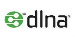 Установка и настройка DLNA сервера (медиасервера)