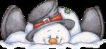 CherSwitz Snowman Topper small.png