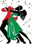 tango-400x550.jpg