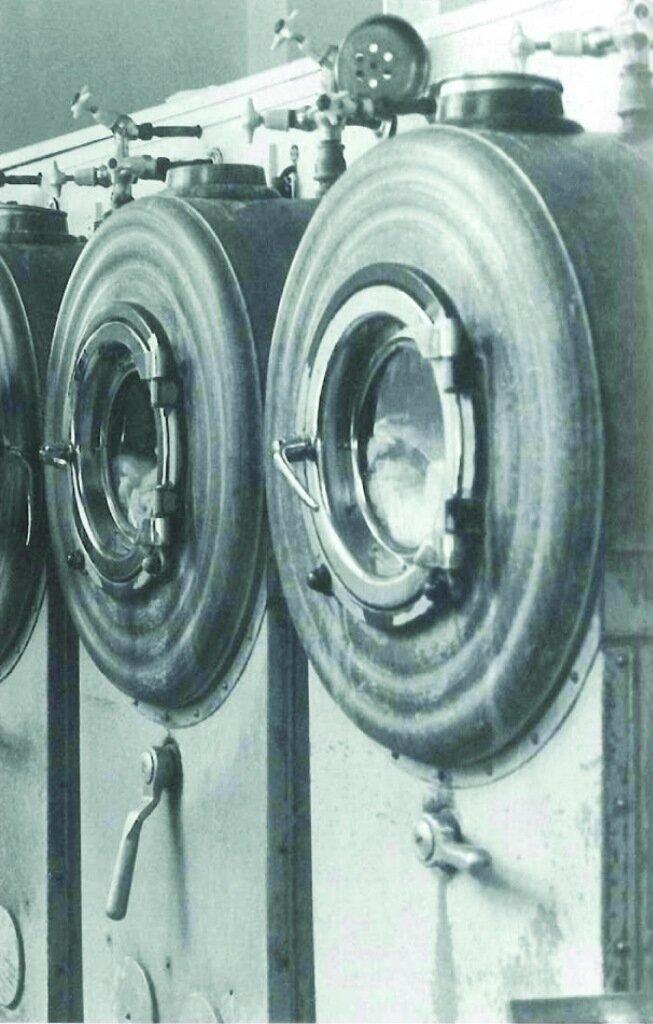seite18_waschmaschine_trommel.jpg