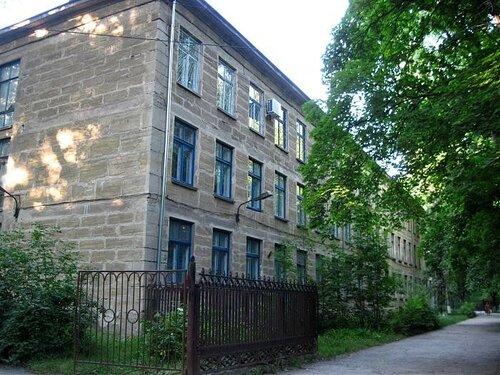 Нет денег: в Кишинёве решили не ремонтировать школы и сады