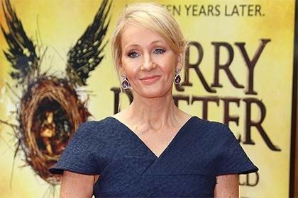 Пять новых фильмов расскажут о вселенной Гарри Потера