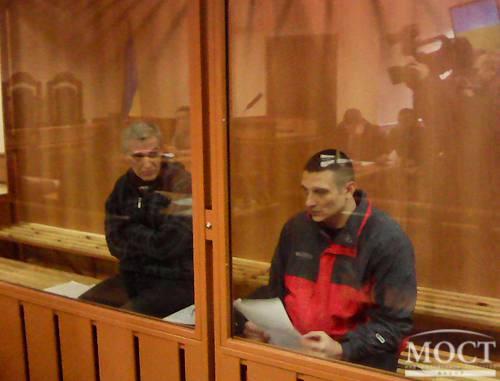 Винер: Причастность  Тарасенко к убийству Вороненкова не ясна