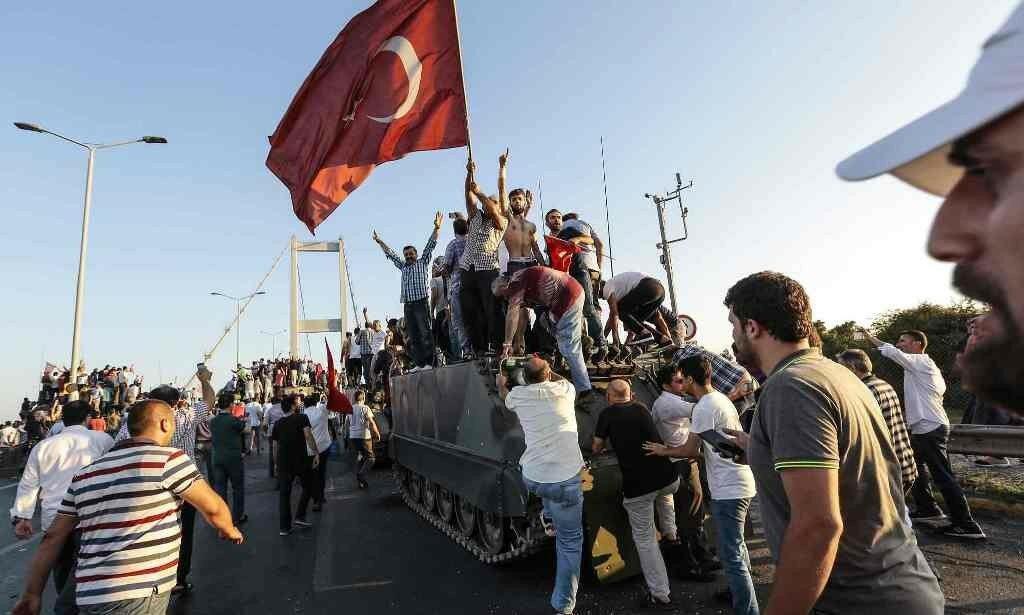 Путч в Турции-1.jpg