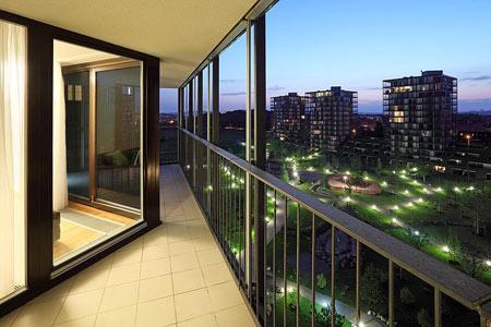 В Чехии становится популярно приобретать инвестиционную недвижимость в ипотеку