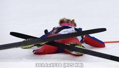 http://img-fotki.yandex.ru/get/41340/13966776.282/0_cc100_737a8f28_orig.jpg