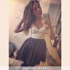 http://img-fotki.yandex.ru/get/41340/13966776.344/0_cef4a_e40a761_orig.jpg
