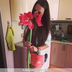 http://img-fotki.yandex.ru/get/41340/13966776.345/0_cef84_48573103_orig.jpg