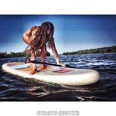 http://img-fotki.yandex.ru/get/41340/13966776.345/0_cef92_3570e5c7_orig.jpg