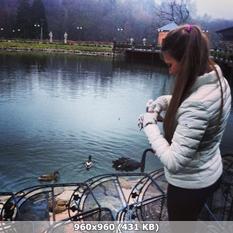 http://img-fotki.yandex.ru/get/41340/13966776.34b/0_cf0ac_5dc51a9f_orig.jpg