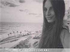 http://img-fotki.yandex.ru/get/41340/13966776.34e/0_cf14e_67655ac8_orig.jpg
