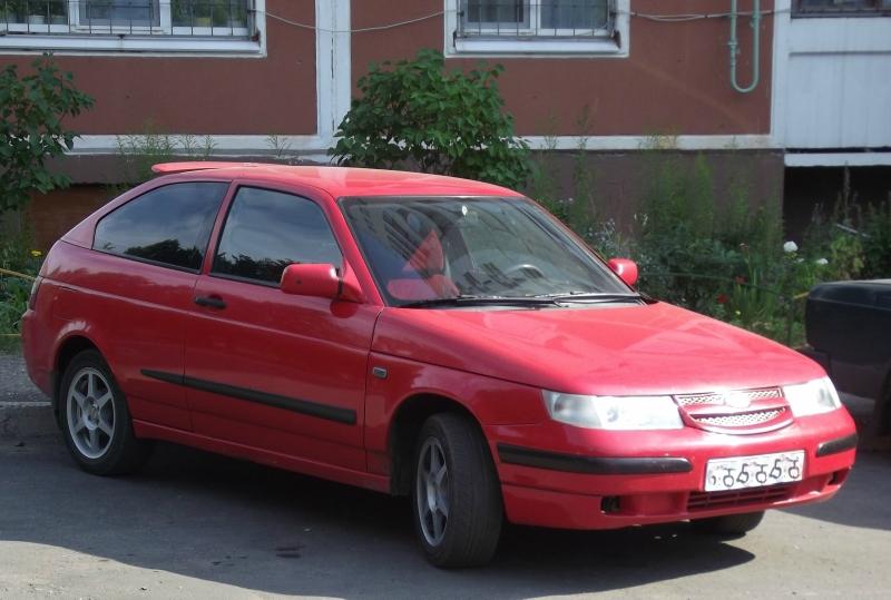 DSCF1215.JPG