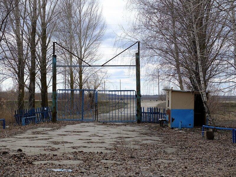 каменный брод, Красноармейское, сов. Ленина 306.JPG