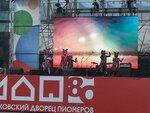 Лето-2016 в Театре моды Василиса