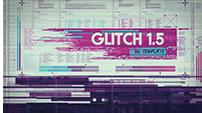 Glitch 1.5