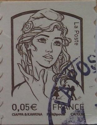 франция женщ т.кор 0.05