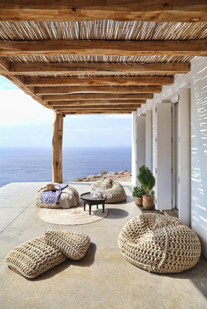 summer-house-in-greece-7.jpg