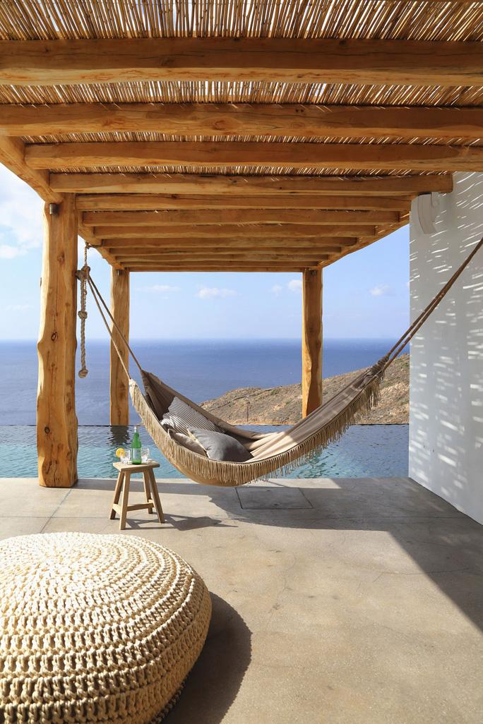 summer-house-in-greece-15.jpg