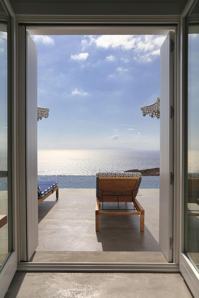 summer-house-in-greece-16.jpg