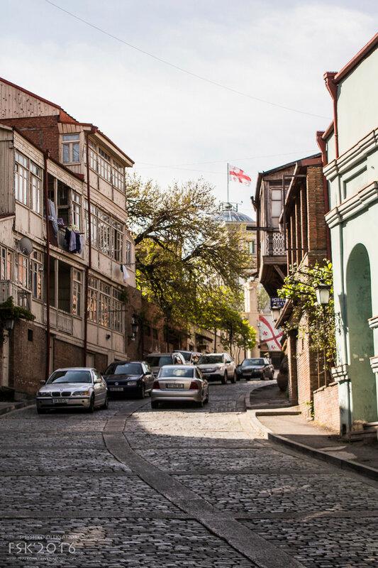 Tbilisi16-68.jpg