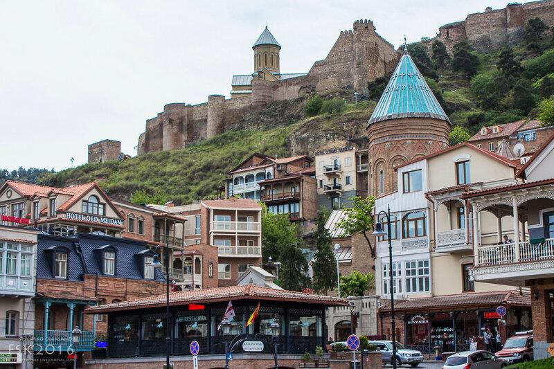 Tbilisi16-104.jpg