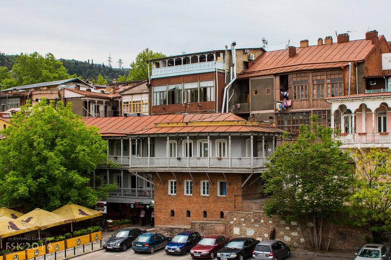 Tbilisi16-114.jpg