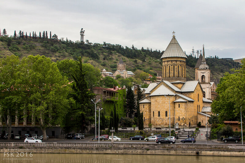 Tbilisi16-126.jpg